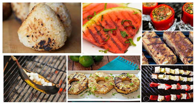 17-surprising-food-to-grill-12_resize