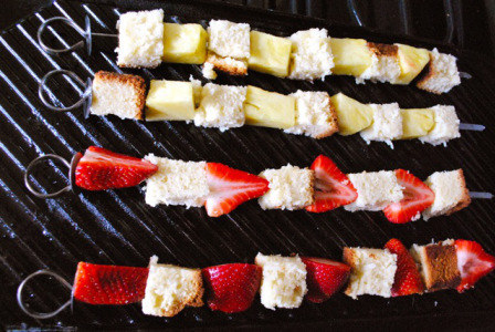 17-surprising-food-to-grill (18)