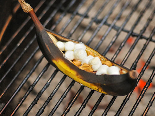 17-surprising-food-to-grill (2)