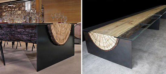 18-incredibly-beautiful-dinner-table-sets (2)