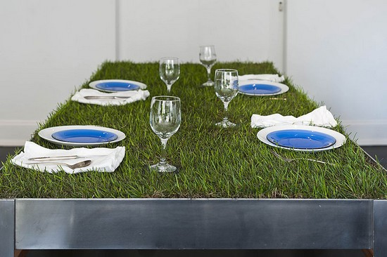 18-incredibly-beautiful-dinner-table-sets (20)
