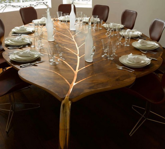 18-incredibly-beautiful-dinner-table-sets (24)