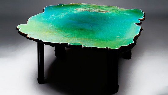 18-incredibly-beautiful-dinner-table-sets (28)