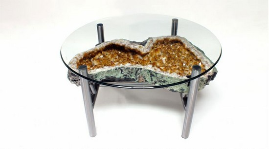 18-incredibly-beautiful-dinner-table-sets (7)