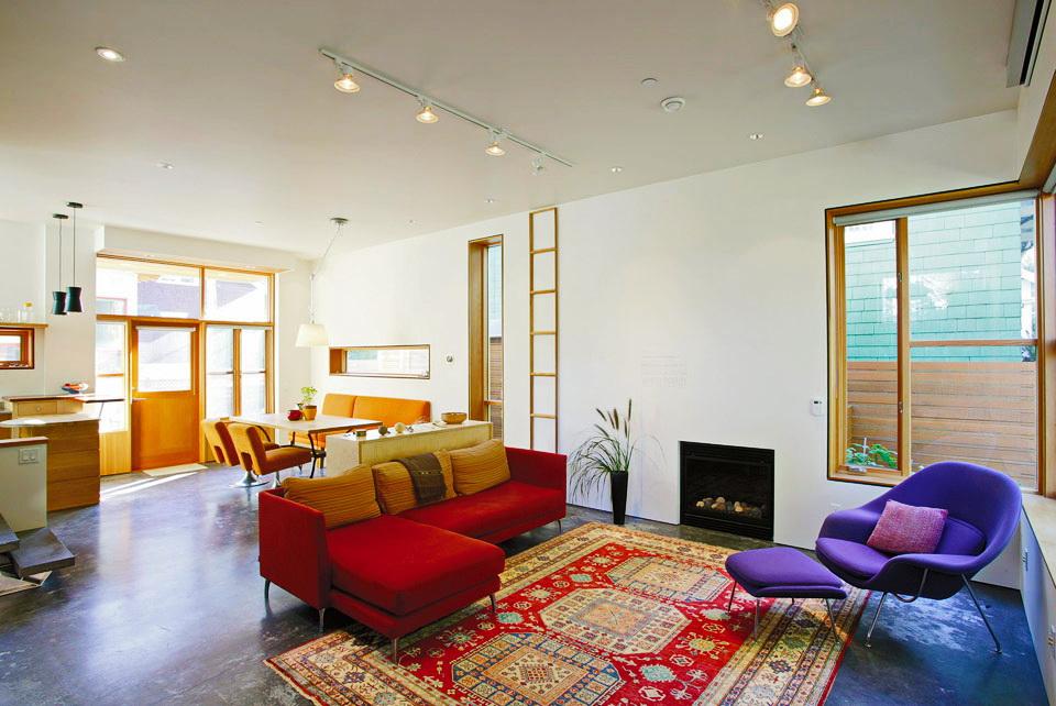 2 story modern hybrid residence (2)