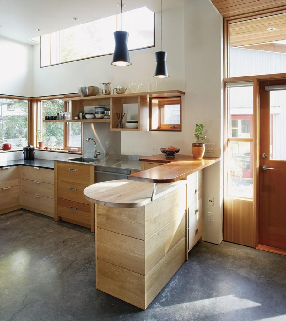 2 story modern hybrid residence (3)
