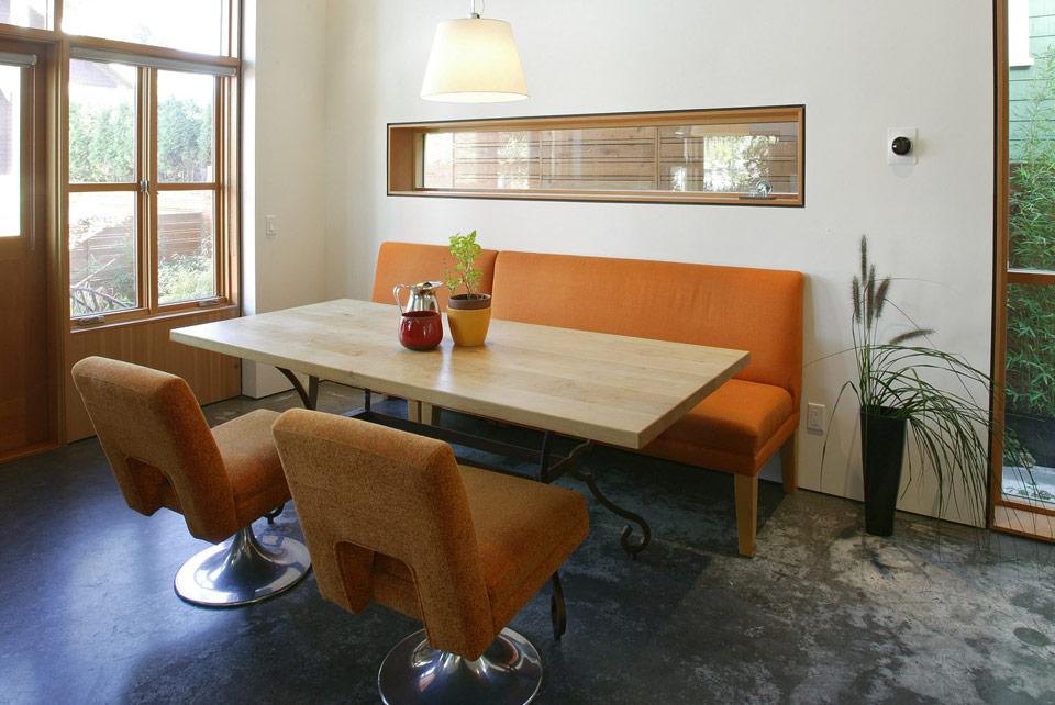 2 story modern hybrid residence (4)