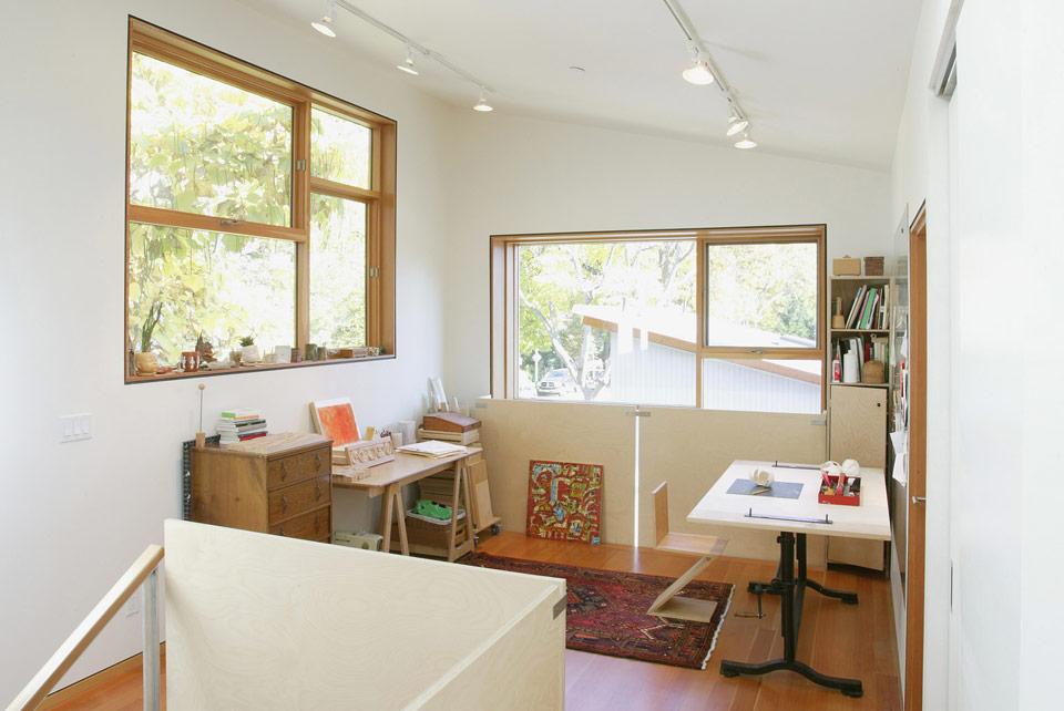2 story modern hybrid residence (5)