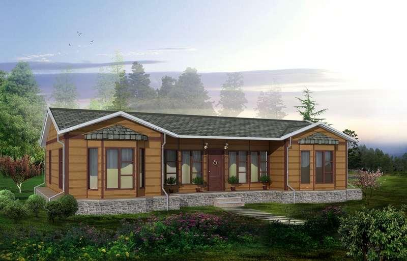 20 exterior prefabricated houses (10)