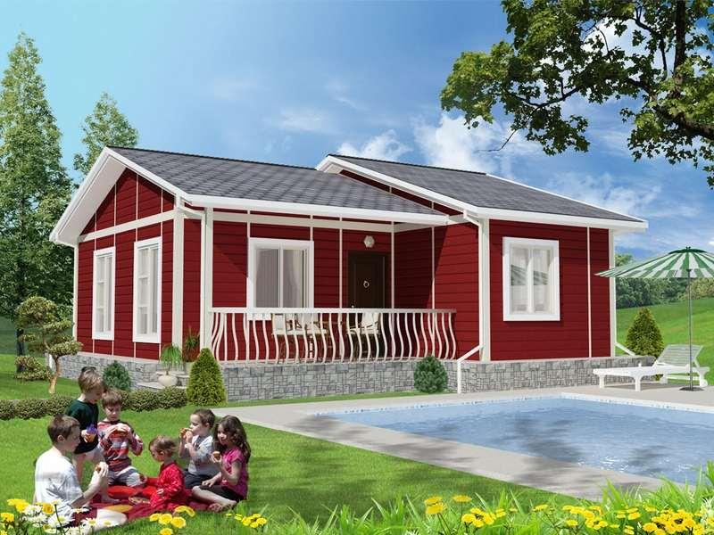20 exterior prefabricated houses (3)