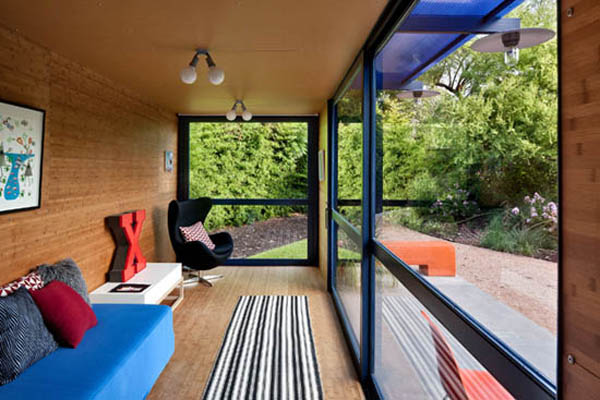 22-most-beautiful-house-from-shipping-container (10)