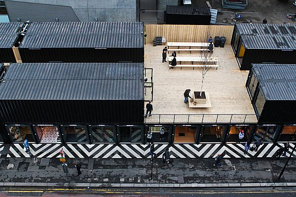 22-most-beautiful-house-from-shipping-container (105)