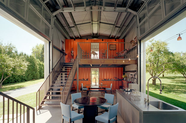 22-most-beautiful-house-from-shipping-container (11)