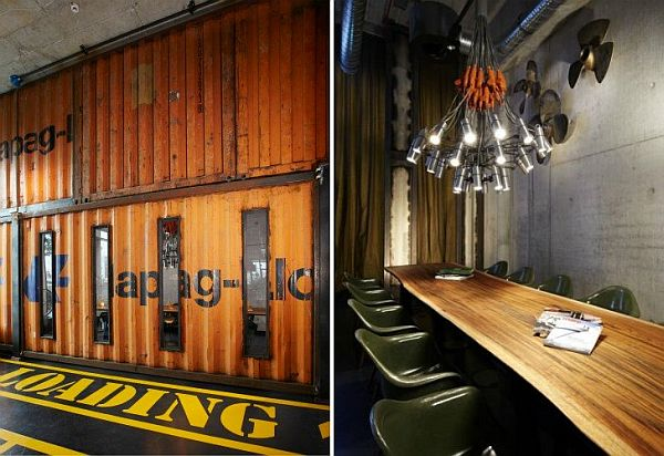 22-most-beautiful-house-from-shipping-container (112)