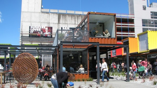 22-most-beautiful-house-from-shipping-container (114)