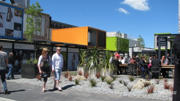 22-most-beautiful-house-from-shipping-container (115)
