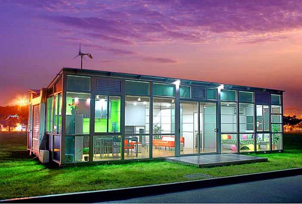 22-most-beautiful-house-from-shipping-container (120)