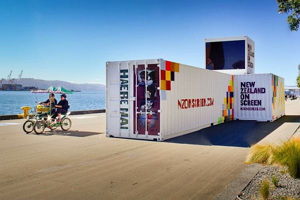 22-most-beautiful-house-from-shipping-container (122)