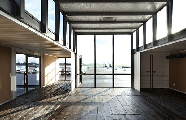 22-most-beautiful-house-from-shipping-container (137)