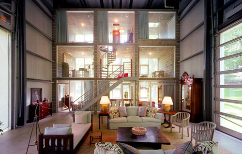 22-most-beautiful-house-from-shipping-container (14)