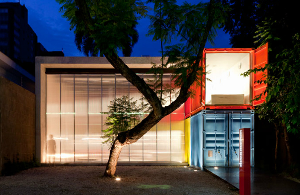 22-most-beautiful-house-from-shipping-container (16)