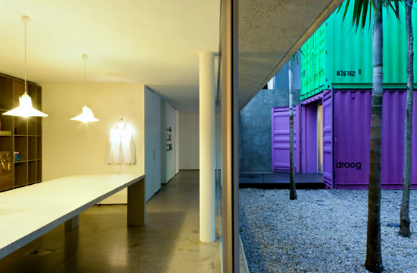 22-most-beautiful-house-from-shipping-container (17)