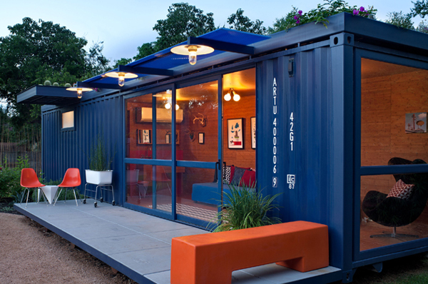 22-most-beautiful-house-from-shipping-container (2)