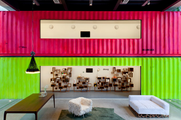 22-most-beautiful-house-from-shipping-container (21)