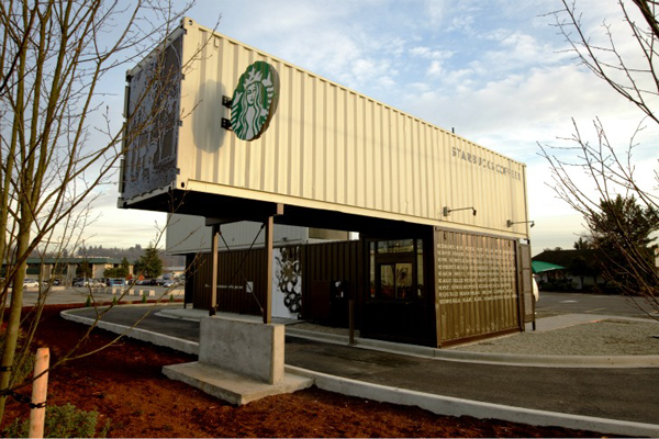 22-most-beautiful-house-from-shipping-container (24)