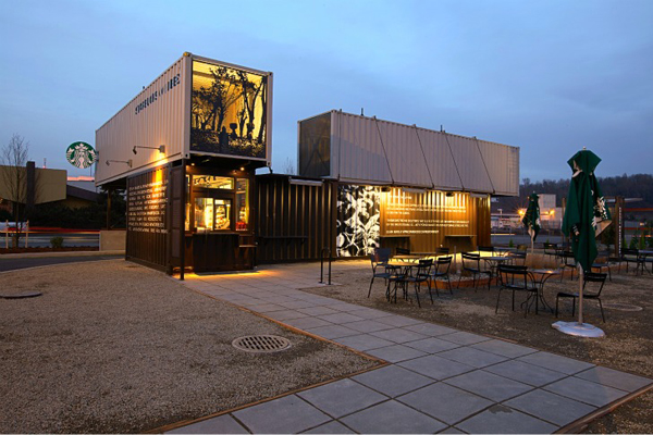 22-most-beautiful-house-from-shipping-container (26)
