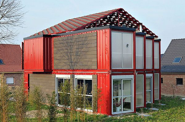 22-most-beautiful-house-from-shipping-container (27)