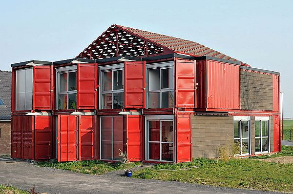 22-most-beautiful-house-from-shipping-container (28)