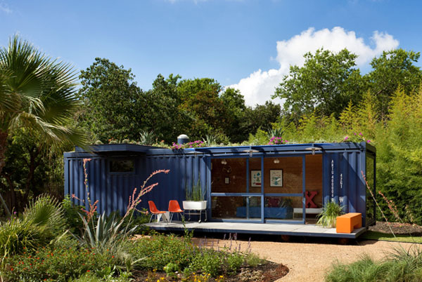 22-most-beautiful-house-from-shipping-container (3)