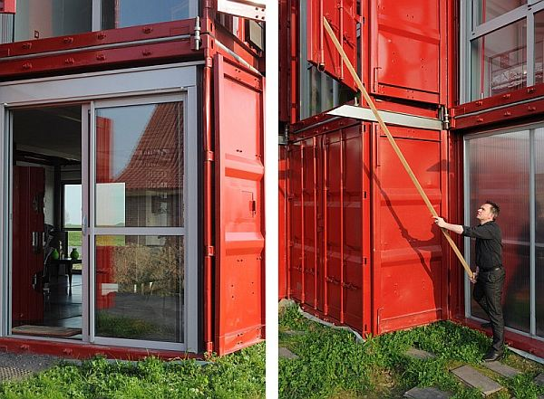 22-most-beautiful-house-from-shipping-container (30)