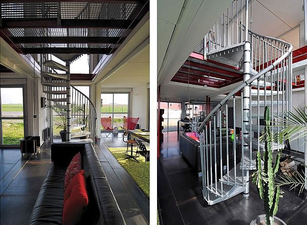 22-most-beautiful-house-from-shipping-container (32)