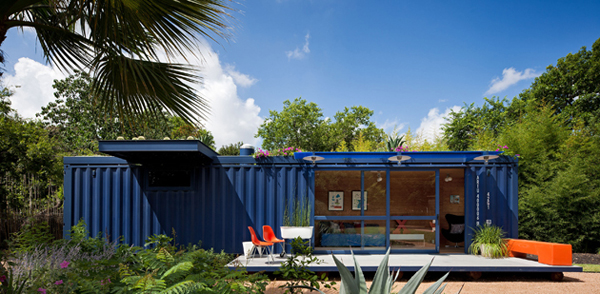 22-most-beautiful-house-from-shipping-container (4)
