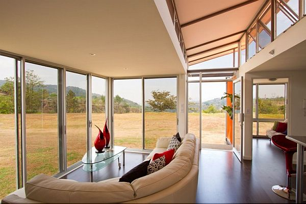 22-most-beautiful-house-from-shipping-container (44)