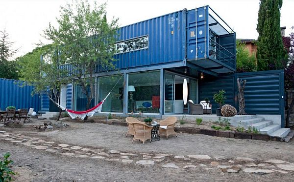 22-most-beautiful-house-from-shipping-container (49)