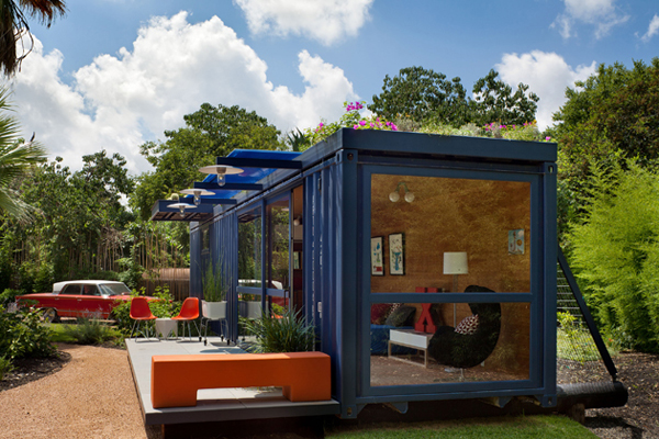 22-most-beautiful-house-from-shipping-container (5)