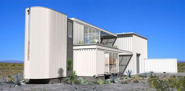 22-most-beautiful-house-from-shipping-container (54)