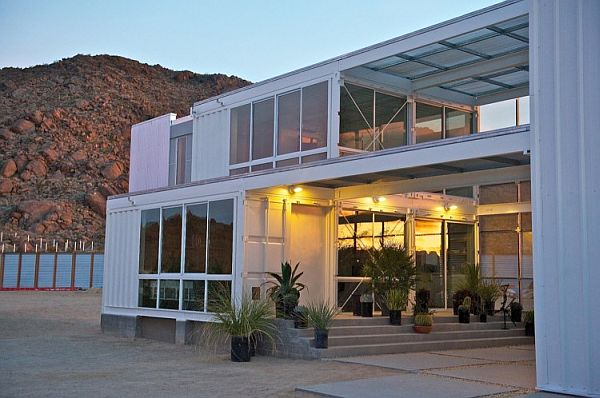 22-most-beautiful-house-from-shipping-container (58)