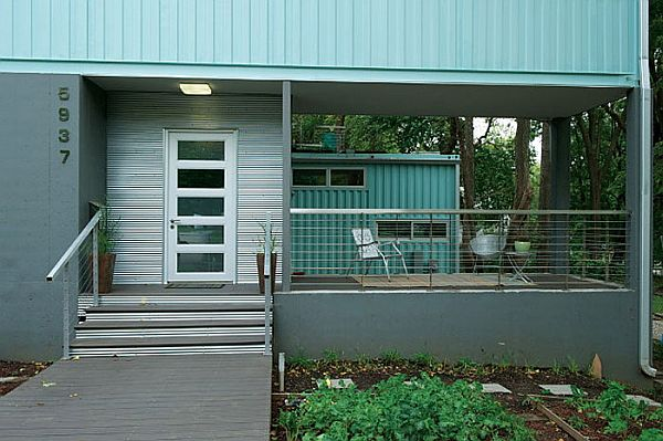22-most-beautiful-house-from-shipping-container (64)