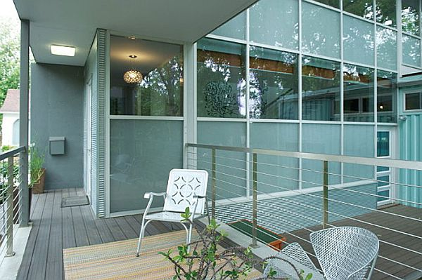 22-most-beautiful-house-from-shipping-container (65)