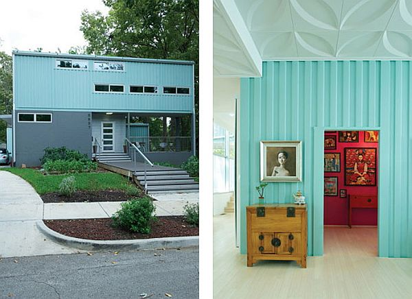 22-most-beautiful-house-from-shipping-container (66)