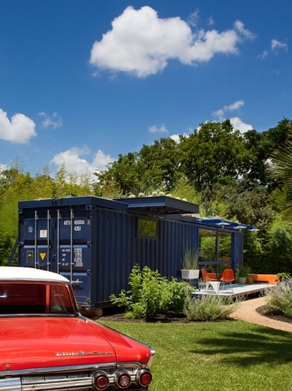 22-most-beautiful-house-from-shipping-container (7)