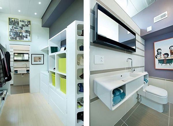 22-most-beautiful-house-from-shipping-container (70)