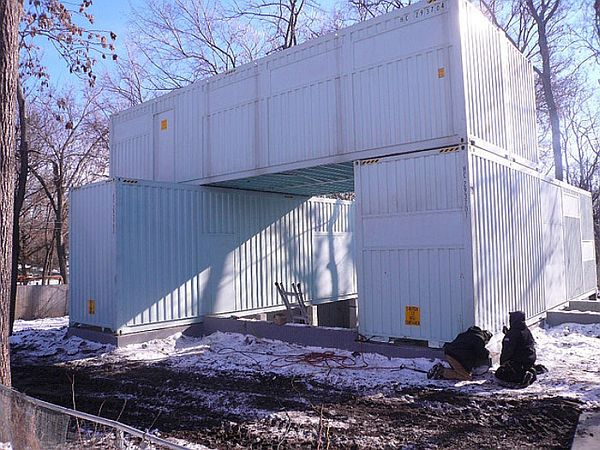 22-most-beautiful-house-from-shipping-container (74)