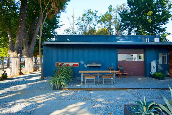 22-most-beautiful-house-from-shipping-container (75)