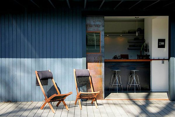 22-most-beautiful-house-from-shipping-container (79)