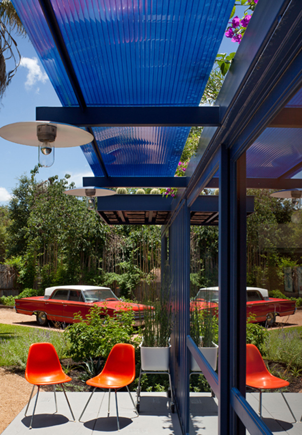 22-most-beautiful-house-from-shipping-container (8)